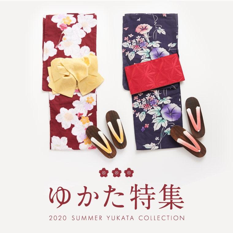 【全体】浴衣collection