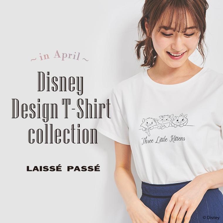 Disney特集_04/09(金)10:00