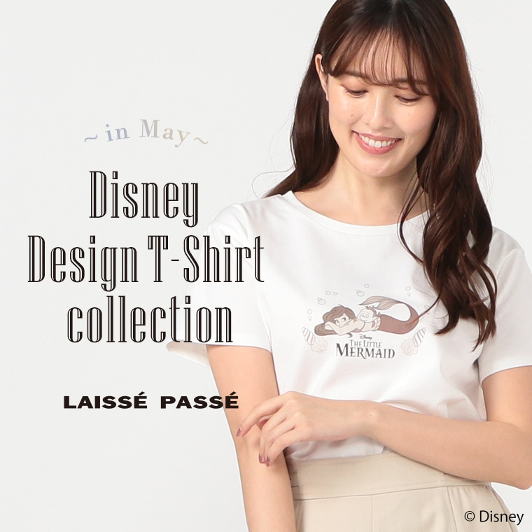 Disney特集_5/7(金)10:00